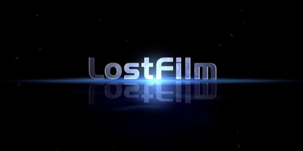 Ресурс LostFilm.TV прокомментировал блокировку