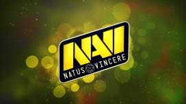 NaVi вышла в плей-офф CS:GO Premier 2018