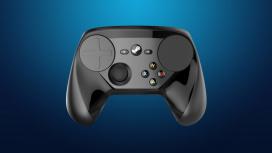 Слух: Valve работает над портативной консолью под кодовым названием Neptune