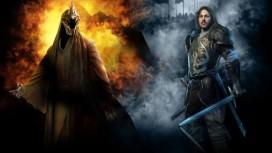 Легендарный сервер The Lord of the Rings Online не вместил всех желающих