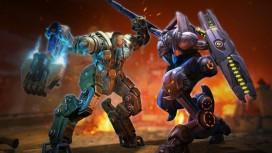 Мобильная XCOM: Enemy Within выйдет уже завтра
