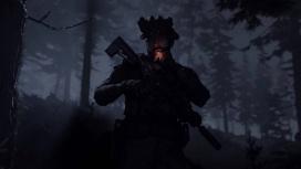 SuperData подвела итоги 2019 года: FIFA 20, Modern Warfare и GTA V — самые успешные игры