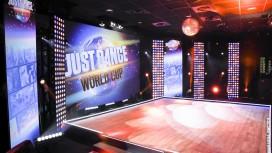 Кубок Just Dance World Cup 2018 уехал в Турцию