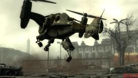 Новые текстуры для Fallout3