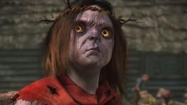 Журналист подсчитал количество игроков в «Ведьмаке 3»