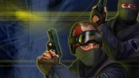 В Counter-Strike1.5 теперь можно играть по пути на работу