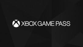 Абонемент Xbox Live Pass станет доступен в начале июня