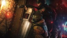 Ubisoft продаёт месяц подписки Uplay+ всего за 445 рублей