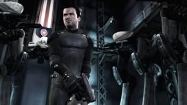 Shadow Complex Remastered появится на PS4 в мае