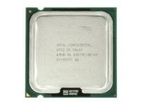 Intel готовит Core2 Duo E8700
