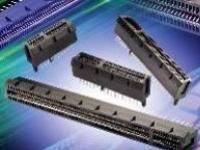 Внешний PCI Express