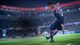 FIFA 20 выйдет27 сентября 2019 года