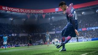 Fifa 2019 рецензия игромания 6496