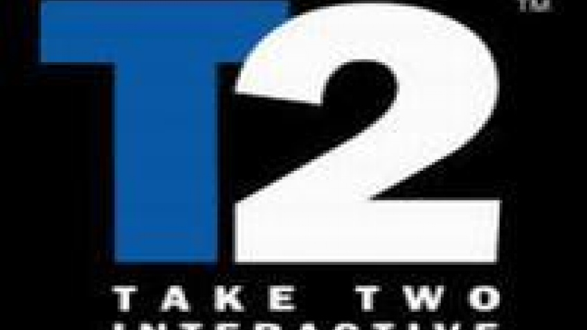 Take Two хочет рекламы