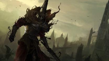 В PS Store начинается Хэллоуин с большими скидками на многие игры