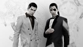 Распродажа в PS Store: Assassin's Creed, Death Stranding, Yakuza, Resident Evil и другие