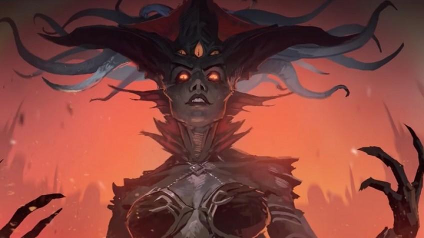 Рейдеры World of Warcraft признали Азшару худшим финальным боссом в истории