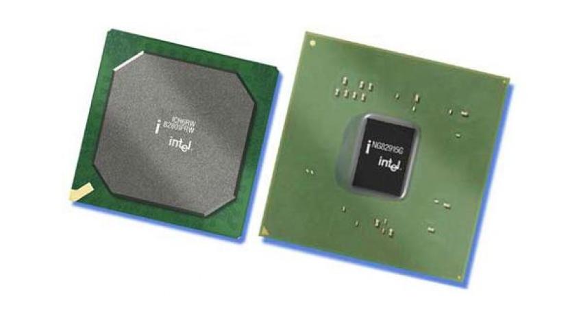 Intel доведет производительность интегрированных ядер до уровня современных игровых консолей