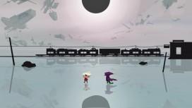 Relic Hunters Legend, сиквел Relic Hunters Zero, вышла на Kickstarter