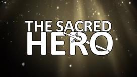 The Sacred Hero выйдет на Nintendo Switch