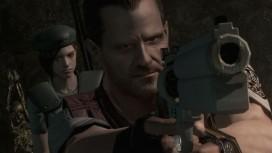 Сборник Resident Evil Origins Collection поступил в продажу в России