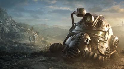 Крис Авеллон просит Илона Маска купить Fallout — и будет работать над ней бесплатно