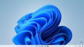 Windows11 не будет поддерживать многие популярные процессоры