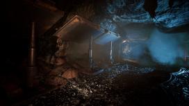 Miner's Hell расскажет обо всех опасностях ремесла шахтёра