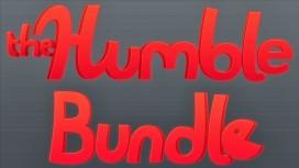 Humble Bundle принесла благотворительным организациям 50 миллионов долларов