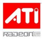 «Обрезанный» Radeon 9800 Pro
