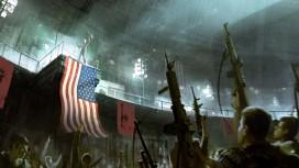 «Призраки» из Ghost Recon Wildlands вспомнили об отменённой Rainbow Six Patriots