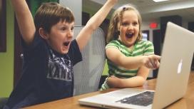 В российских школах хотят ввести уроки по Dota2, FIFA19, World of Tanks и Minecraft