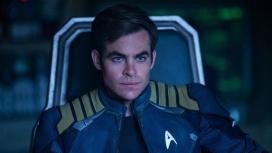 СМИ: сценарием нового фильма по «Звёздному пути» займётся автор «Дискавери»