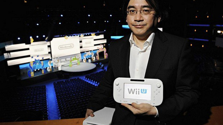 was nintendo just lucky or does the wii s success have strategic merit Nintendo's fun for everyone strategy for the wii has been highly successful however, one of the industry's most important group of customers, hard core gamers, want high quality graphics and intricate story lines in the latest technology.