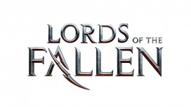 Для Lords of the Fallen вышло первое крупное дополнение