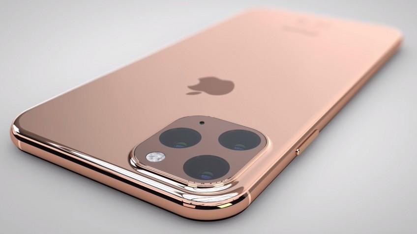 Мин-Чи Куо все iPhone в 2020 году могут получить 5G