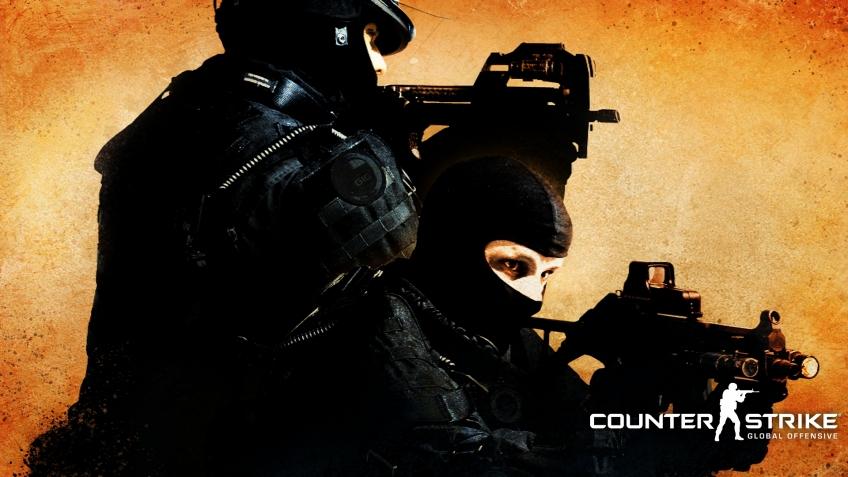 Свежий апдейт для Counter-Strike: Global Offensive исправил знаменитый «баг Молотова»