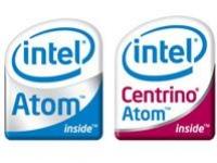 Следующий iPhone с процессором Intel?