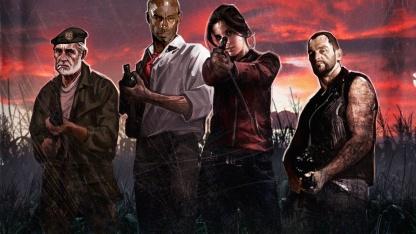 Valve: мы не работаем над Left4 Dead3 и не занимались франшизой уже много лет