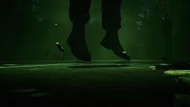Пасхалки HITMAN III: похищение инопланетянами и секретная концовка