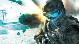 Xbox Live Gold в апреле порадует оригинальной Star Wars: Battlefront II и GRAW2