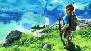 Новогодняя распродажа в Nintendo eShop начнётся уже19 декабря
