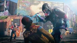 Ubisoft отказывается от раннего доступа: Watch Dogs Legion выйдет для всех29 октября