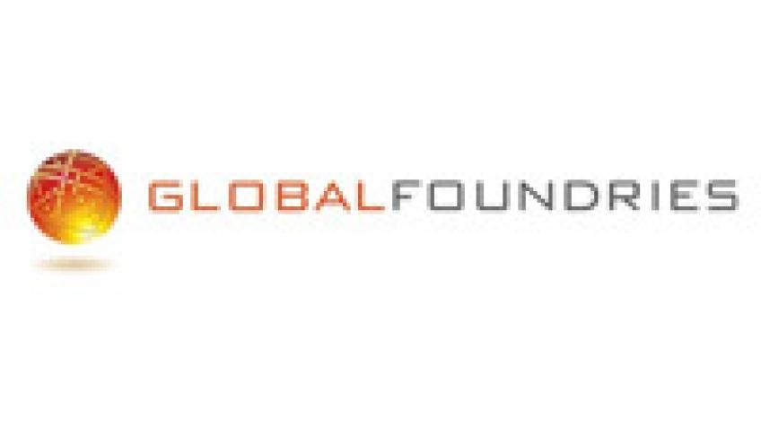 Globalfoundries работает над 20-нанометровым техпроцессом