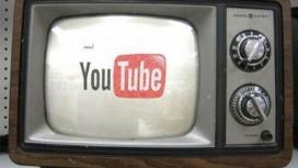 YouTube обогнал кабельную сеть США по охвату молодежной аудитории