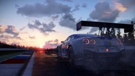 Стала известна дата релиза Project Cars 2