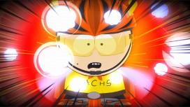 South Park: The Fractured But Whole получила бесплатную демоверсию
