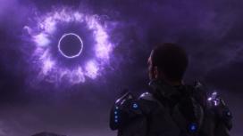 Объединить силы против новой угрозы — показали сюжетный трейлер ELEX II