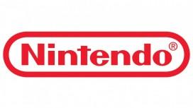 Новая консоль Nintendo может оказаться мощнее PS4