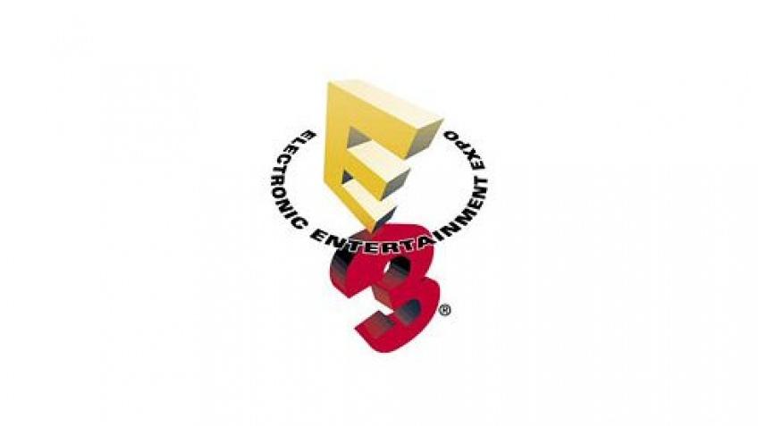 E3: Е3 2010 оправдала надежды организаторов